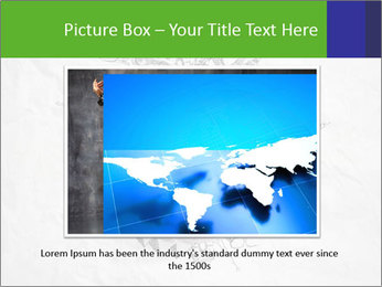 0000076936 PowerPoint Template - Slide 16