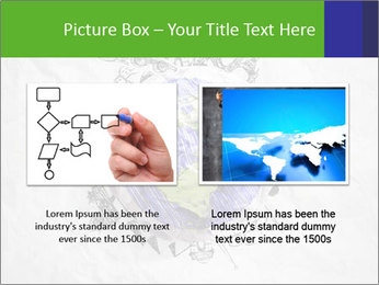 0000076936 PowerPoint Template - Slide 18