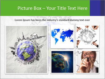 0000076936 PowerPoint Template - Slide 19