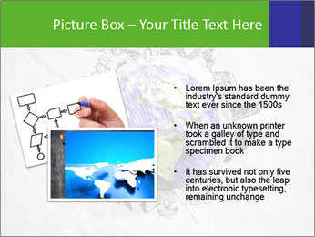 0000076936 PowerPoint Template - Slide 20