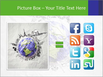 0000076936 PowerPoint Template - Slide 21