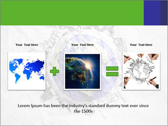 0000076936 PowerPoint Template - Slide 22