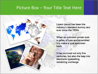 0000076936 PowerPoint Template - Slide 23