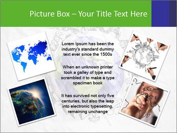 0000076936 PowerPoint Template - Slide 24