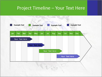 0000076936 PowerPoint Template - Slide 25