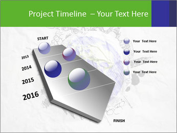 0000076936 PowerPoint Template - Slide 26