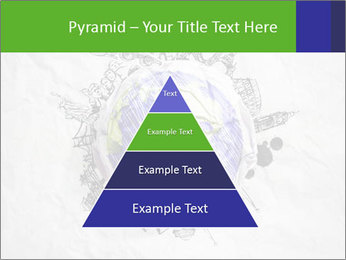 0000076936 PowerPoint Templates - Slide 30