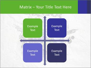 0000076936 PowerPoint Templates - Slide 37