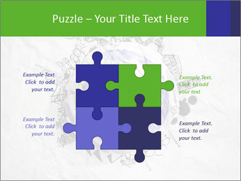 0000076936 PowerPoint Template - Slide 43