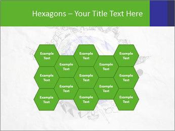 0000076936 PowerPoint Templates - Slide 44