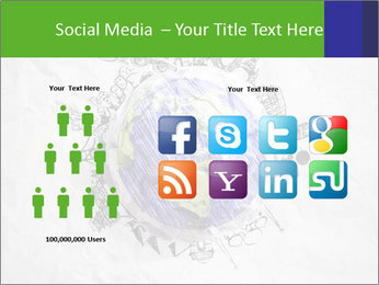 0000076936 PowerPoint Template - Slide 5