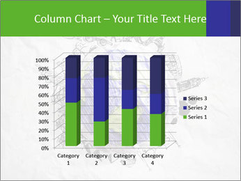 0000076936 PowerPoint Template - Slide 50