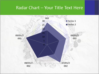0000076936 PowerPoint Templates - Slide 51