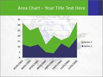 0000076936 PowerPoint Templates - Slide 53