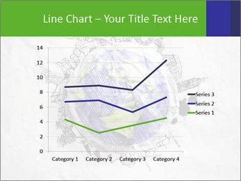 0000076936 PowerPoint Templates - Slide 54