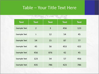 0000076936 PowerPoint Templates - Slide 55