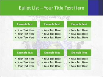 0000076936 PowerPoint Templates - Slide 56