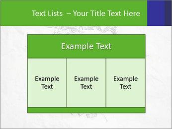 0000076936 PowerPoint Templates - Slide 59