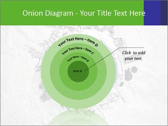 0000076936 PowerPoint Templates - Slide 61