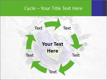 0000076936 PowerPoint Templates - Slide 62