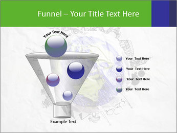 0000076936 PowerPoint Template - Slide 63