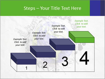 0000076936 PowerPoint Template - Slide 64
