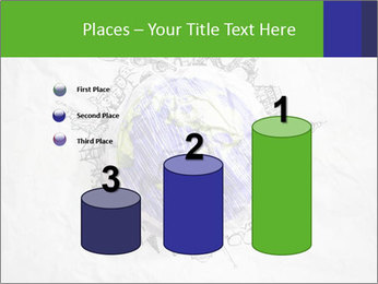 0000076936 PowerPoint Template - Slide 65