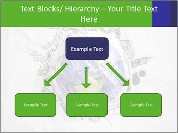 0000076936 PowerPoint Templates - Slide 69