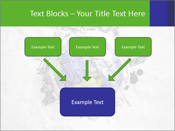 0000076936 PowerPoint Templates - Slide 70