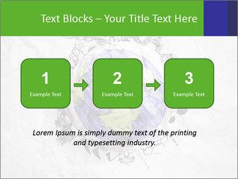 0000076936 PowerPoint Templates - Slide 71