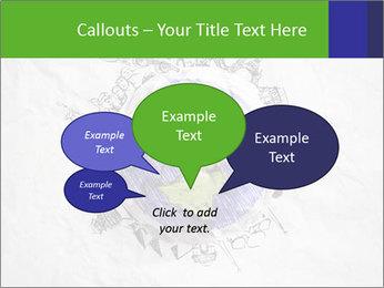 0000076936 PowerPoint Templates - Slide 73