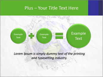 0000076936 PowerPoint Template - Slide 75