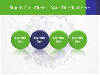 0000076936 PowerPoint Template - Slide 76