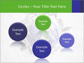 0000076936 PowerPoint Templates - Slide 77