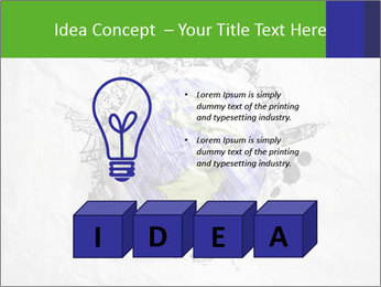 0000076936 PowerPoint Templates - Slide 80