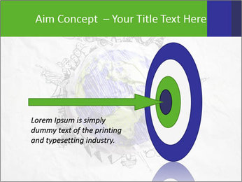 0000076936 PowerPoint Template - Slide 83