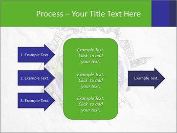0000076936 PowerPoint Templates - Slide 85