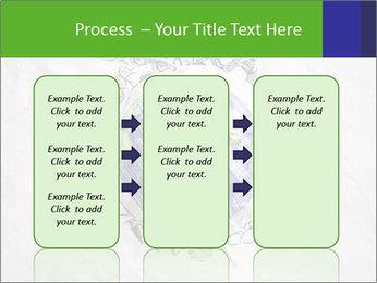 0000076936 PowerPoint Templates - Slide 86