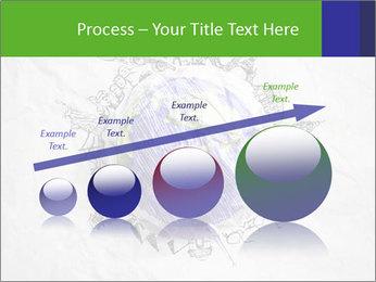 0000076936 PowerPoint Templates - Slide 87