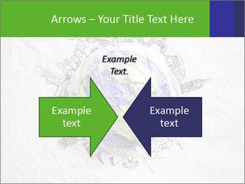 0000076936 PowerPoint Templates - Slide 90