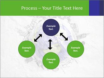 0000076936 PowerPoint Templates - Slide 91