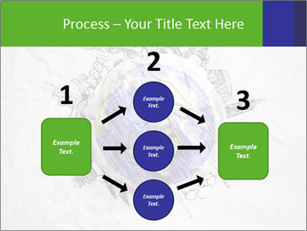 0000076936 PowerPoint Template - Slide 92