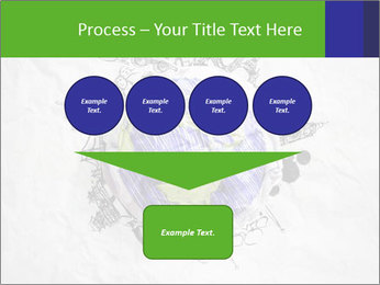 0000076936 PowerPoint Template - Slide 93