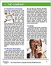 0000076936 Word Template - Page 3