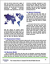 0000076936 Word Template - Page 4