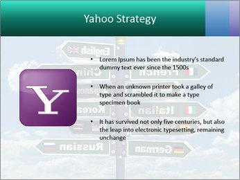 0000076937 PowerPoint Template - Slide 11