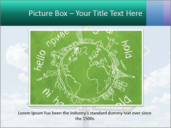 0000076937 PowerPoint Template - Slide 15