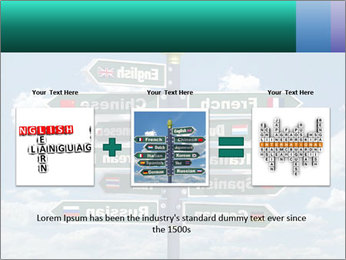 0000076937 PowerPoint Template - Slide 22