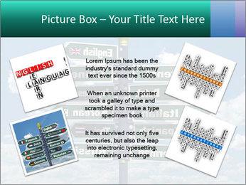 0000076937 PowerPoint Template - Slide 24