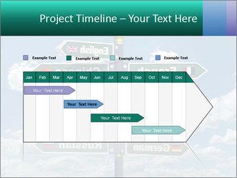 0000076937 PowerPoint Template - Slide 25